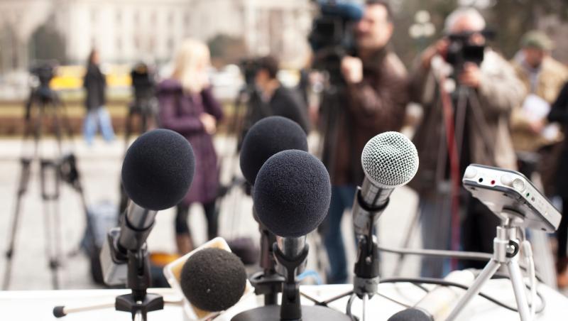 只有1個記者來採訪,卻獲大版面曝光...一次花不到3千元的宣傳,看如何用有限資源完售商品