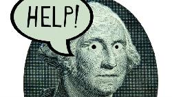 銀行在乎數位金融,但網路公司根本不在乎銀行...前網銀顧問:大部分銀行將消失!