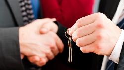 租屋族看過來!資深包租公揭露挑房客心法:這2個問題沒答好,別怪你老是租不到房