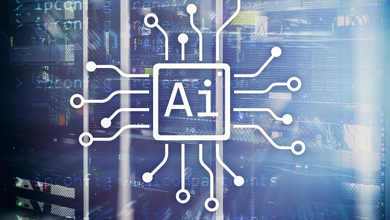 全球製造業都在追求AI、大數據,不適合現在的台灣!前台積電顧問:當務之急是先發展這種人才
