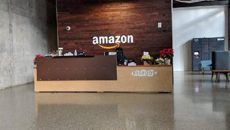 機票、住宿,Amazon全包!我去西雅圖總部,應徵SEO產品經理的寶貴經驗