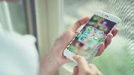美國提起訴訟宣戰,華為資安風暴來襲...比起華為手機能不能買,其實更危險的恐是這種App