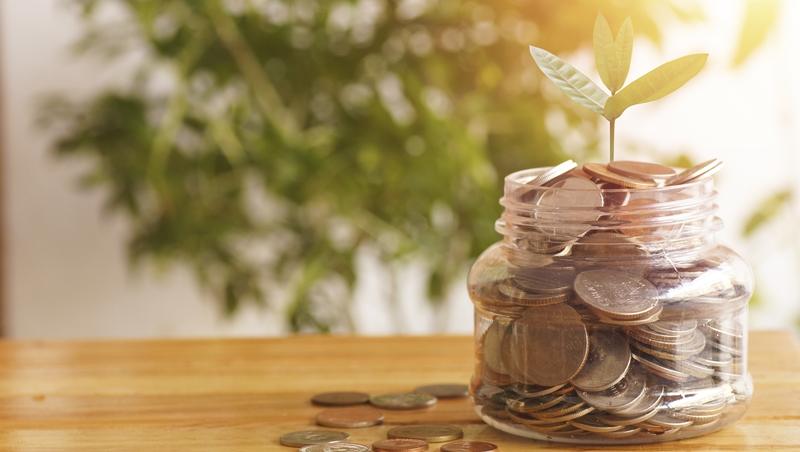 辛苦賺的錢,不該在股市賭運氣!理財專家:3個問題,分辨你是把錢拿去投資還是「投機」?