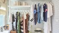穿上不適合的衣服,就是在傷害自己!形象管理專家教你:打造沒有「廢物」的完美衣櫃
