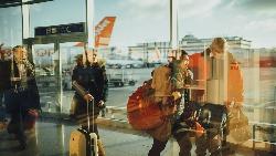 錯過登機時間,為何他能讓機長破例放行?全球500大企業老闆搶著學的「談判課」