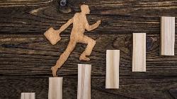 「實力被看見」是自己的責任!形象管理專家:3個指標,檢測你有沒有「升遷格」