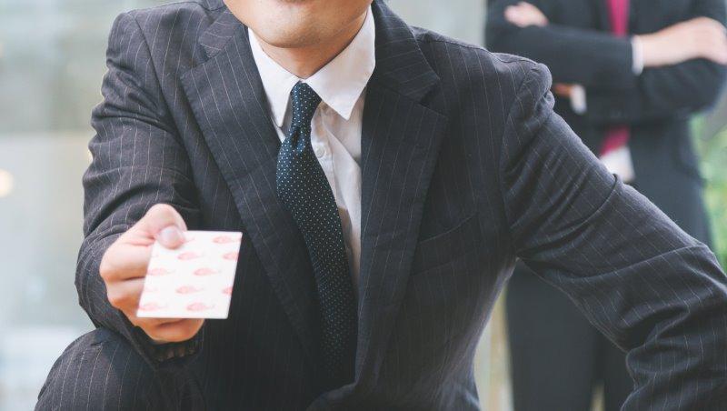 把公司業務換職稱,就解決了80%第一線客戶問題!3個案例告訴你:「命名」的神奇威力