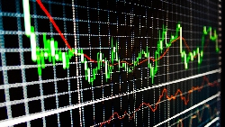 新興市場逐漸復甦,中美貿易談判露曙光...如何幫自己在年前賺到紅包,股市大戶3點分析