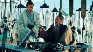 曹操被反對就想讓屬下死vs.劉備為救人反讓死傷慘重…三國故事告訴你,跟著這種老闆才能活下去