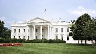 當最老牌民主國家,卻失去全民總統...美國政府關門鬧劇持續加溫,川普究竟在想什麼?