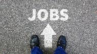 每天下班都覺得自己變笨,同事天天想離職...人資專家:選公司,這件事比加薪更重要