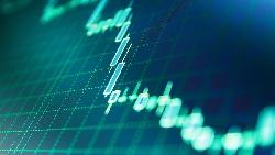 蘋果股價重摔、兩岸政治緊繃...股市大咖:投資不想賠錢,今年這3件事最不該做