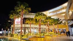 設置購物中心算政績嗎?台灣購物中心遍地開花,背後推手其實是政府