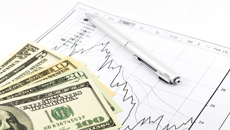 為何台股反彈,投資人還不應該進場?從美中「寬鬆貨幣」看出3個市場玄機