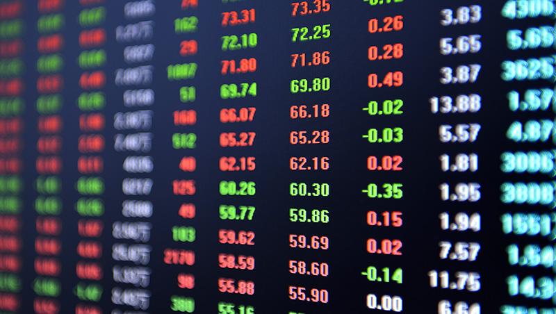 中美談判緩慢進行,今年第一季能進場投資嗎?股市大戶:關注這2種股,年前有機會賺到紅包