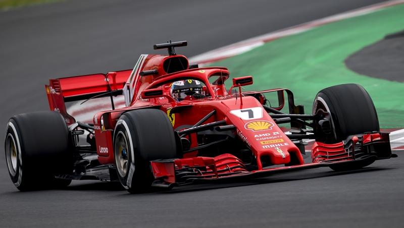 讓林書豪腿傷恢復更快、F1賽車預知零件壞掉...揭開隱藏在職業運動背後的「數據」力量