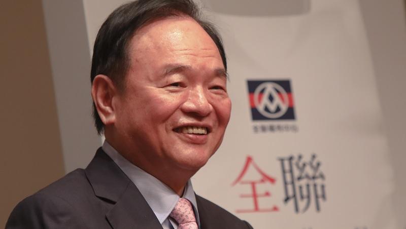 從66到近1千家店、營收逼近1200億新高...零售門外漢,如何變成台灣連鎖超市霸主?