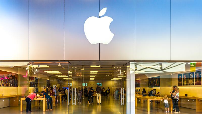 iPhone有望降價,這2種產品成長速度高達5成...從蘋果首季財報,看未來營運走向