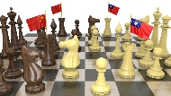 習近平談話的意義,在於強迫想像「和平統一」可能...老總:現在是台灣最有籌碼談判的時刻