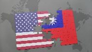參議院支持重獲WHO觀察員》美國真的力挺台灣?老總:台灣沒籌碼,美國卻給我們平等的錯覺