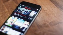 不是迪士尼、也不是亞馬遜!Netflix執行長揭露:除了YouTube,我們最在意的對手是「它」