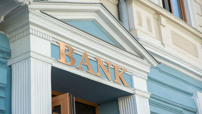 純網銀時代來臨,未來傳統銀行將走向末路?資深電商專家觀察:決定關鍵在這件事