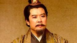 以「仁德」著稱的劉備,卻背信害呂布被斬首…三國故事的啟示:領導人出爾反爾,是為了生存