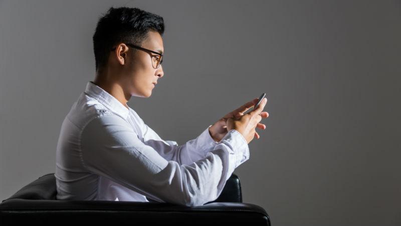 醒醒吧!有APP、FB粉專 ≠ 數位轉型...台企常見的10大轉型迷思,你的公司上榜了嗎?
