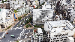 月付1萬就能住遍日本!新創團隊推改良式AirBnB,不用等退休也能同時享受都市及鄉村生活