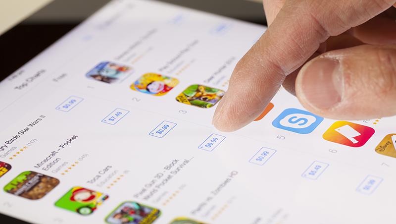 新iPhone銷售慘,蘋果未來真能靠軟體服務賺錢?3點分析:Google才是蘋果獲利大金主