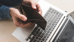 「解除分期付款」已經落伍啦! 最常詐騙手法是這項
