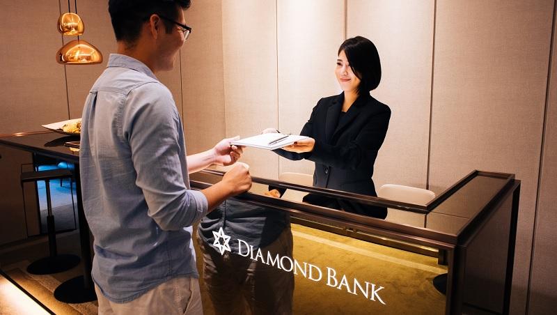 活絡台灣國內珠寶市場 重啟資產活化之鑰