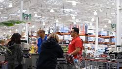 購物專家:別在好市多買這八種商品