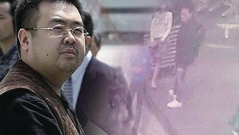 金正男被暗殺2週年》在馬來西亞礦坑賣命的只有北韓人...從這群「海外勞工」,看懂兩國糾結關係