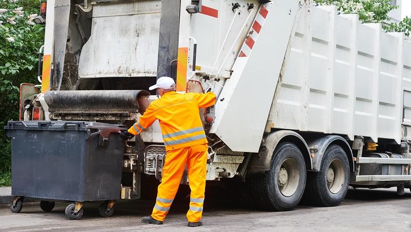 一名高職文憑的垃圾車司機,如何扛下市值6千億企業?領導者顧問:合格CEO「懂得犯錯」