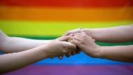 act不只是「動作」...從同性婚姻專法草案的英文說法,學常見的3個法律英文