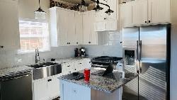內行人才知道的買房訣竅:若屋主還住裡面,想辦法到廚房看冰箱