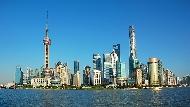 薪資被砍半,中國進入「大裁員時代」!一位西進台青觀察:台灣人在中國生存必備的3能力