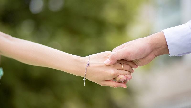 爭議回歸釋憲》同婚專法敲定!呂秋遠:未來同志可以結婚繼承...與異性婚姻只有「這差別」