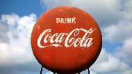 哈佛盲測最難喝的可樂,憑什麼成為老大?可口可樂成功故事啟示:90%的公司失敗的關鍵是...
