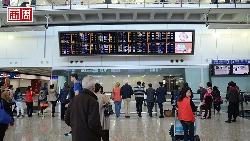 中國最新政策大菜 粵港澳大灣區優劣解析