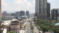 青貧時代想在大台北買房,這6條路段CP值高!專家:買房把握「由小到大、由遠到近」