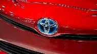 汽車產業萎縮中...每月1萬元起跳,就能天天開新車!豐田推會員定額制服務的背後轉型大計
