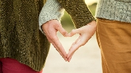 lovebirds是愛侶,love rat是指?情人節的相關英文整理,學多益常考單字