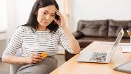 她盡守職責13年,卻在請2年育嬰假後被辭退...職場女性要注意:公司不會說的2解雇理由