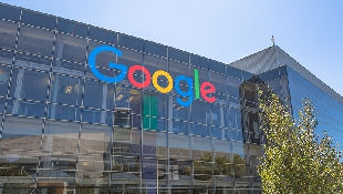 Google、微軟為何不用KPI?