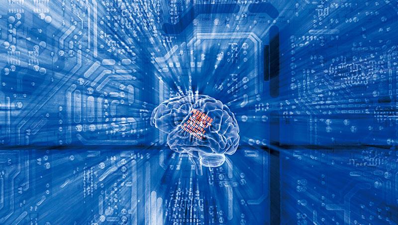 研究團隊說,破解讀心術的關鍵障礙是,人類在大腦聽見的聲音訊號與開口說話產生的訊號不完全相同,還不知怎麼教電腦判別兩者。