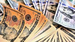 利率喊到9%!銀行拚美元定存,1張表看懂各家方案...想賺利息:先留意4大陷阱