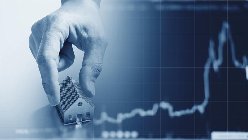 股市高低點無法預測...財報狗:懂市場週期,才能面對無法預知的未來