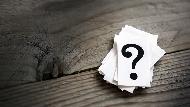 「什麼錯誤導致專案失敗?」跟五角大廈偵訊專家學「套話技巧」,破解開會、面試常見的3種問題